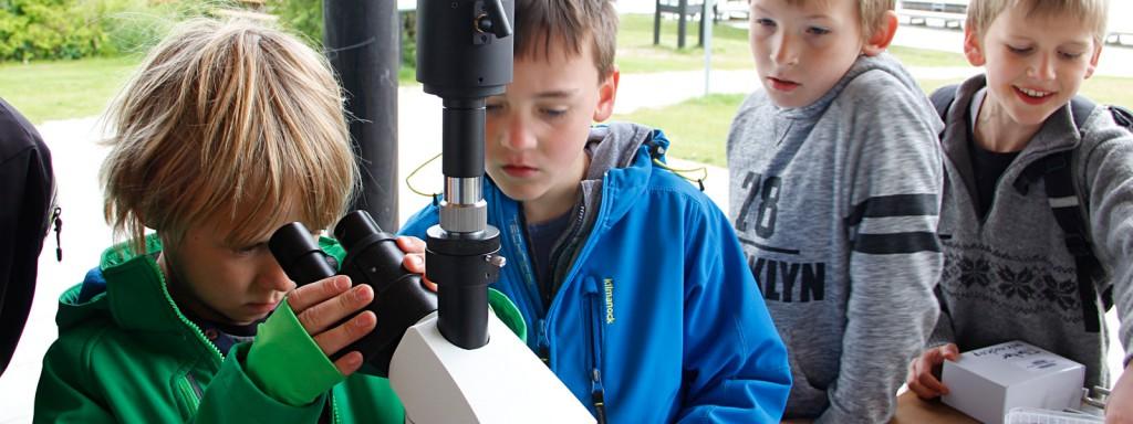 skoleskib_mikroskop-6-1600-x-600